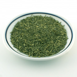 japanese green tea TOKUSEN SENCHA