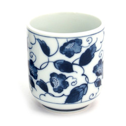 Japanese teacup ceramic 17MYA49336093