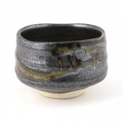 tea bowl for Japanese Tea Ceremony 17MYA385696